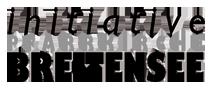Logo_212x90